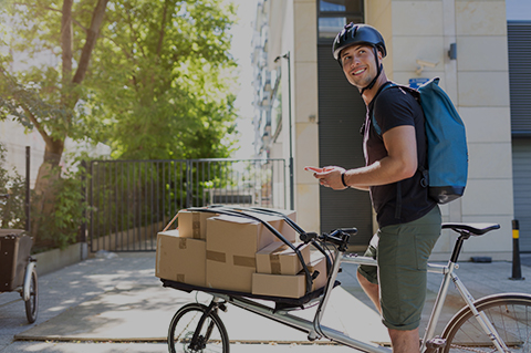 BUDDY-Services-Travel-cycle-management-delivery