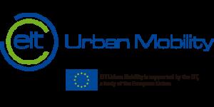 BUDDY Service - EIT Urban Mobility